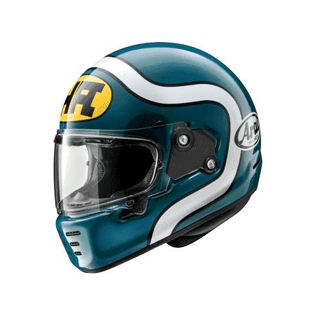 concept-x-blau-weiss