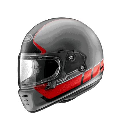 concept-x-rot-grau